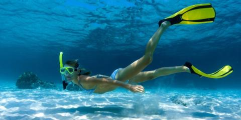 5 Underwater Photography Tips for Your Snorkeling Tour, Ewa, Hawaii