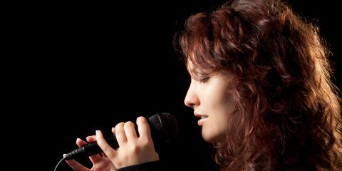 3 Ways to Overcome Stage Fright at Karaoke, St. Louis, Missouri