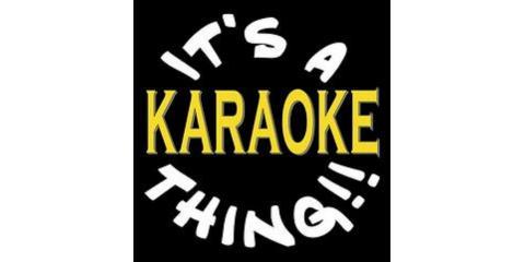 Karaoke, ,