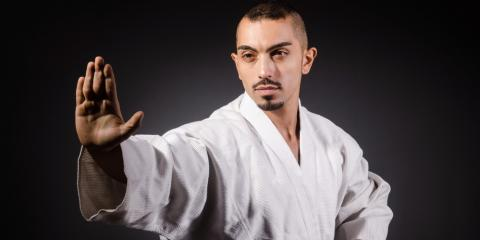 How Adults Can Benefit From Karate Classes, West Chester, Ohio