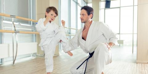 5  Facts About Karate You May Not Have Known, West Chester, Ohio