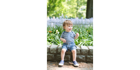 Choose Brooklyn's Karen Wise as Your Family Photographer, Brooklyn, New York