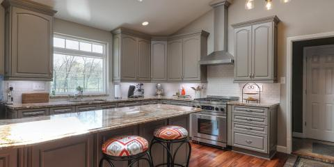 Kathy Arnold Painting & Remodeling, Painters, Services, St. Louis, Missouri
