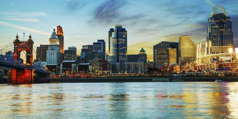 The Law Offices of Katzman, Logan, Halper and Bennett, LPA, Divorce and Family Attorneys, Services, Cincinnati, Ohio