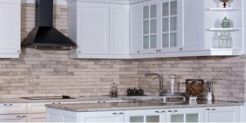 3 Creative Ways to Design Your Kitchen Backsplash, Lihue, Hawaii