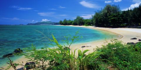 3 Kauai Activities You Don't Want to Miss, Kekaha-Waimea, Hawaii