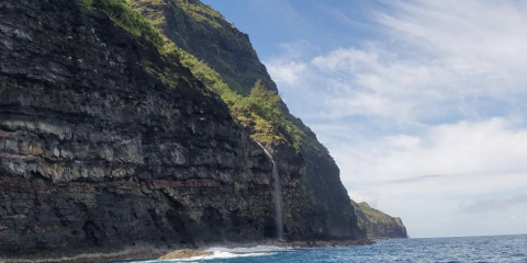 What Are the Best Times of Year for Kauai Activities?, Kekaha-Waimea, Hawaii