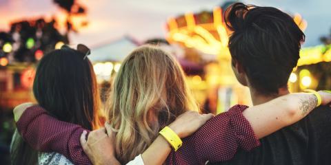 3 Reasons Businesses Should Participate in Local Festivals, Kekaha-Waimea, Hawaii