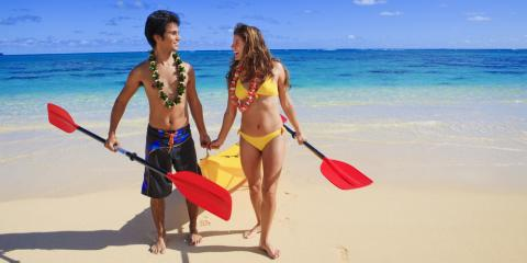 FAQs About Hawaii Kayak Rentals, Koolaupoko, Hawaii