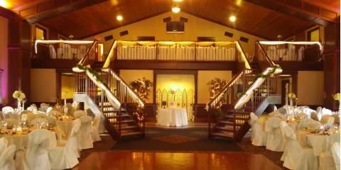 3 Tips for Selecting an Event Catering Professional, Fairfield, Ohio