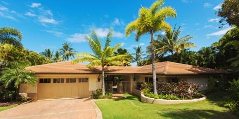 3 Home Maintenance Tips for the Big Island, ,