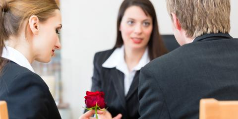 4 Ways to Defuse Conflict When Planning a Funeral, Keansburg, New Jersey