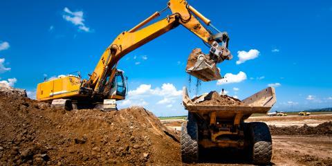 3 Summer Projects That Require an Excavation Contractor, Kearney, Nebraska