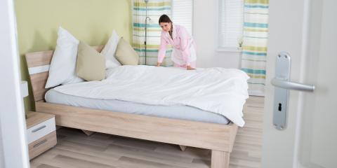 4 FAQ About Bed Bugs, Kearney, Nebraska