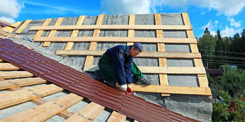 Do's & Don'ts When Preparing for Roof Replacement, Kearney, Nebraska