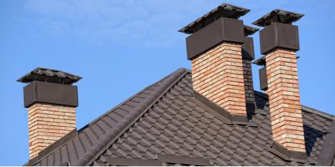 When Is the Best Time to Schedule a Roof Replacement?, 26, Nebraska