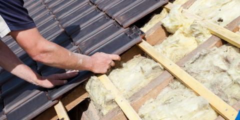 Tips for Finding a Good Roofing Contractor, Kearney, Nebraska