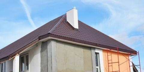 The 5 Greatest Benefits of Investing in Metal Roofing, Kearney, Nebraska