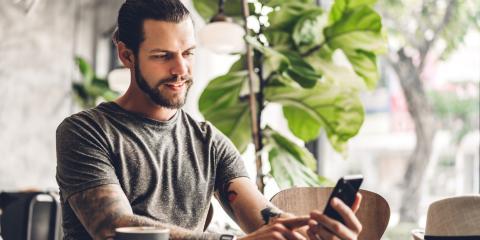 3 Reasons to Outsource Social Media Marketing, Kearney, Nebraska