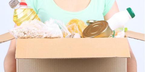 4 Items to Avoid Putting in a Storage Unit, Kearney, Nebraska