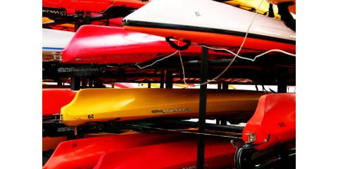 Explore the Beauty & Mystery of Hawaii on a Nighttime Kayak Tour, Kealakekua, Hawaii