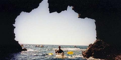 Experience Kealakekua Bay's Best Kayaking With Tours From Aloha Kayak, Kealakekua, Hawaii