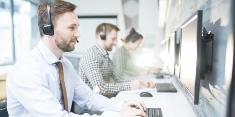 3 Benefits of VoIP for Small Businesses, Keene, New Hampshire
