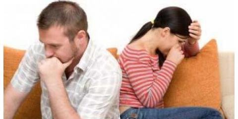 Avoid Holiday Stress With Couples Counseling at Keene Murray, Brooklyn, New York