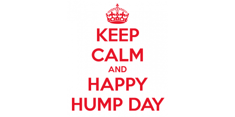 Today's Hump Day Camel Burger is:  CAMEL BACON AVOCADO RANCH FUSION BURGER and it is only $8.00!, La Crosse, Wisconsin