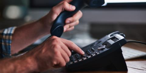 Free Phones with VOIP Hosted Phone Service, Keene, New Hampshire