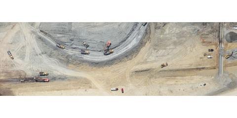 Kelchner, Construction, Services, St. Clairsville, Ohio