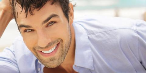 How Can Cosmetic Bonding Improve Your Smile?, Springdale, Ohio