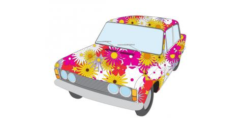 It's Time for Springtime Car Maintenance From Ken Marcotte's Professional Auto Service!, Loveland, Ohio