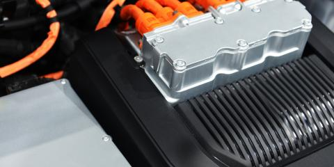 Radiator Facts Every Car Owner Should Know, Loveland, Ohio