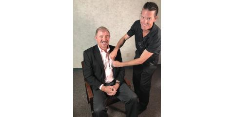 Director Ken Fulp, CPA, Featured in SMC Client Service Video, Greensboro, North Carolina