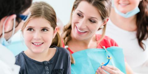 3 Best Qualities to Look for in Your Family Dentist, Kenai, Alaska