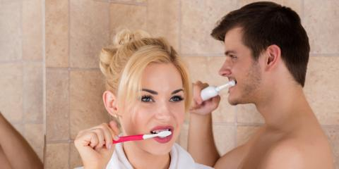 Dental Care 101: 3 Tips for Proper Teeth Brushing, Kenai, Alaska