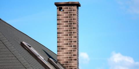 3 Possible Reasons Your Chimney Is Leaking, Kennebunkport, Maine