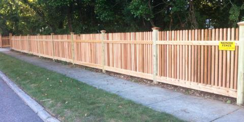 Don't Make These 3 Fence Installation Mistakes, Islip, New York