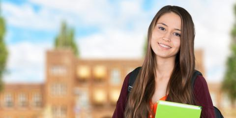 3 Critical Benefits of SAT Tutoring, North Bethesda, Maryland