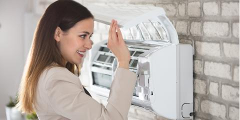 5 Tips to Save Money on Air Conditioning This Spring, Kent, Ohio