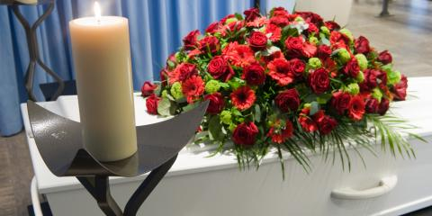 Deciding Between a Burial or Cremation for a Loved One, Kent, Washington