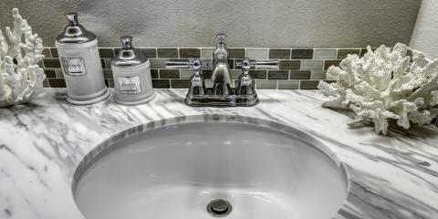 Bathroom Vanities Kent Wa remodeling contractors share 5 unique accessories for the bathroom