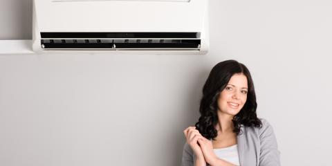 3 Air Conditioning Issues that Commonly Occur in the Summer, Lexington, Kentucky