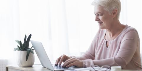 3 Common Online Scams & How to Avoid Them, Flatwoods-Russell, Kentucky