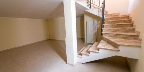 What Is Involved in the Basement Waterproofing Process?, West Chester, Ohio