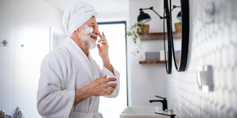 4 Bathroom Remodeling Tips for Senior Citizens, Lexington-Fayette Southeast, Kentucky