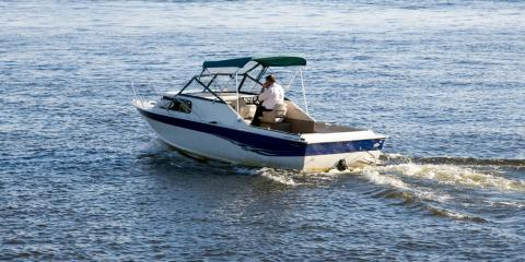A Guide to Installing Boat Batteries , Covington, Kentucky