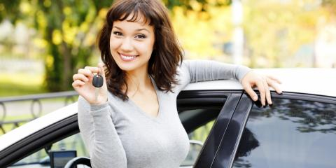 Looking to Buy a Car? Here's How to Find the Right Vehicle for You, Fort Thomas, Kentucky