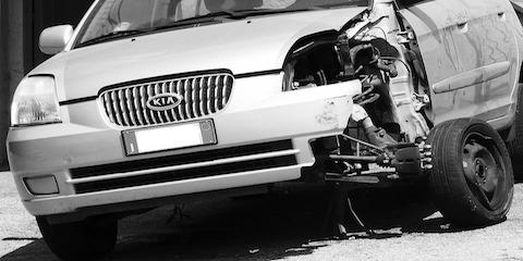 Kentucky's Collision Repair Specialist Explain Key Rights After a Car Crash, Covington, Kentucky